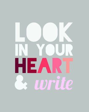10 Kutipan tentang Menulis dari 10 PengarangTerkenal