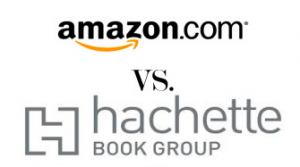 Amazon-vs.-Hachette-Logos-300x167