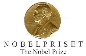 Logo Nobel Proze