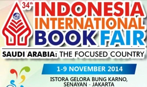 indonesia-international-book-fair-2014