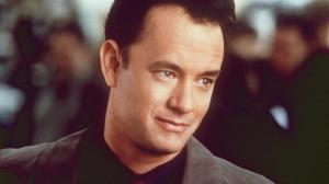 Tom-Hanks_Early-Years_HD_768x432-16x9