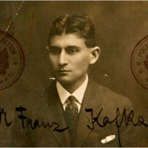 7 Fakta tentang Franz Kafka yang Sayang untuk Kamu Lewatkan BegituSaja!
