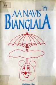 Kucer Bianglala | goodreads.com