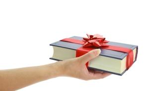 Kasih buku | jewishexponent.com