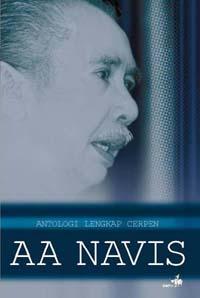 AA Navis
