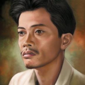 Chairil Anwar Punya 5 Kelakuan Keren yang Harus KamuTiru