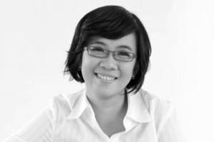 Clara Ng | Sumber: antaranews.com