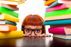 3 Tipe Anak Muda yang Suka BacaBuku